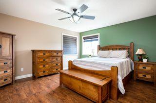Photo 21: 813 Southfork Green: Leduc House for sale : MLS®# E4255168