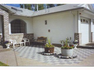 """Photo 2: 26855 N NESS LAKE Road in Prince George: Ness Lake House for sale in """"NESS LAKE"""" (PG Rural North (Zone 76))  : MLS®# N199504"""
