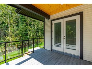 Photo 16: 4447 EMILY CARR Place in Abbotsford: Abbotsford East House for sale : MLS®# R2419958