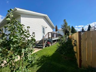 Photo 20: 1641 6 Avenue in Wainwrirght: Wainwright House for sale (Md of Wainwright)  : MLS®# A1030236
