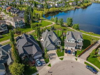 Photo 3: 71 Elgin Estates Hill SE in Calgary: McKenzie Towne Detached for sale : MLS®# A1031075