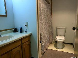 Photo 17: 201 Arthur Street in Cut Knife: Residential for sale : MLS®# SK856388