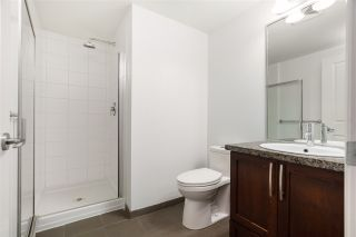 """Photo 25: 103 3811 HASTINGS Street in Burnaby: Vancouver Heights Condo for sale in """"MONDEO"""" (Burnaby North)  : MLS®# R2561997"""