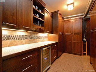 Photo 10: 4440 Spellman Pl in VICTORIA: Me Neild House for sale (Metchosin)  : MLS®# 768054