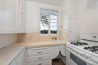 Photo 22: Property for sale: 3610-16 Indiana St in San Diego