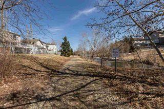 Photo 47: 17008 119 Street in Edmonton: Zone 27 House for sale : MLS®# E4239450