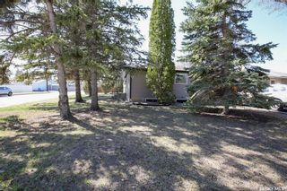 Photo 11: 5910 5th Avenue in Regina: Mount Royal RG Residential for sale : MLS®# SK841555