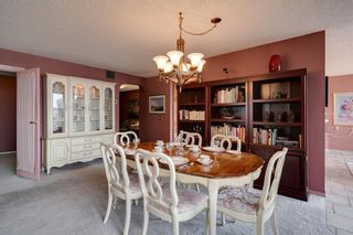 Photo 15: 902 1001 14 Avenue SW in Calgary: Beltline Apartment for sale : MLS®# A1105005