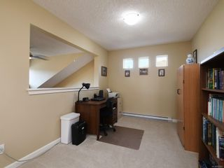 Photo 17: 2433 Driftwood Dr in : Sk Sunriver House for sale (Sooke)  : MLS®# 871972