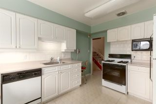 Photo 13: 3150 E 49TH Avenue in Vancouver: Killarney VE House for sale (Vancouver East)  : MLS®# R2583486