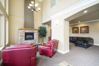 """Photo 30: 225 12258 224 Street in Maple Ridge: East Central Condo for sale in """"Stonegate"""" : MLS®# R2572732"""