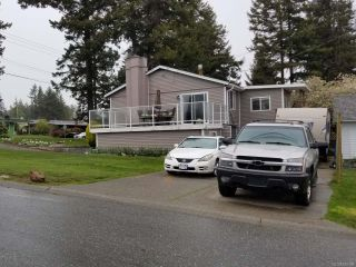 Photo 2: 395 S Alder St in CAMPBELL RIVER: CR Campbell River Central House for sale (Campbell River)  : MLS®# 838408