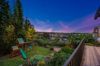 Photo 48: POINT LOMA House for sale : 4 bedrooms : 3701 Curtis St in San Diego