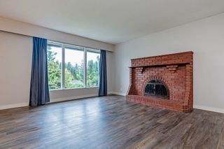 Photo 16: 33242 BROWN Crescent in Mission: Mission BC House for sale : MLS®# R2610816