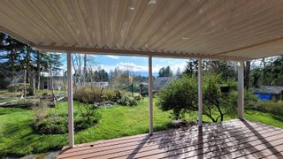 Photo 3: 2800 Ortona Rd in : Du East Duncan House for sale (Duncan)  : MLS®# 871068