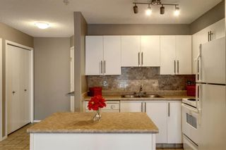 Photo 12: 107 3000 Citadel Meadow Point NW in Calgary: Citadel Apartment for sale : MLS®# A1070603