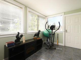 Photo 15: 4 2045 Gatewood Rd in : Sk Sooke Vill Core Condo for sale (Sooke)  : MLS®# 875873