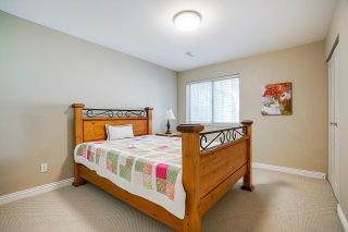 Photo 24: 16458 111TH Avenue in Surrey: Fraser Heights House for sale (North Surrey)  : MLS®# R2595421
