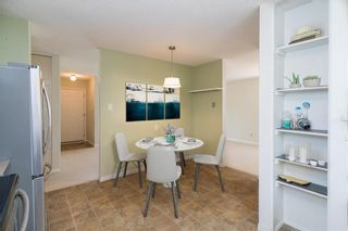 Photo 10: 7 Stacey Bay in Winnipeg: Valley Gardens Residential for sale (3E)  : MLS®# 202110452