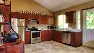Photo 20: 2857 Vickers Trail: Anglemont House for sale (North Shuswap)