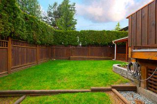 """Photo 34: 11784 91 Avenue in Delta: Annieville House for sale in """"Fernway Park"""" (N. Delta)  : MLS®# R2559508"""
