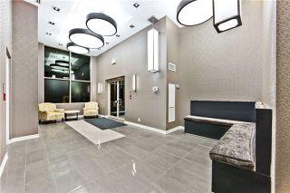 Photo 17: 206 5101 W Dundas Street in Toronto: Islington-City Centre West Condo for sale (Toronto W08)  : MLS®# W3939785