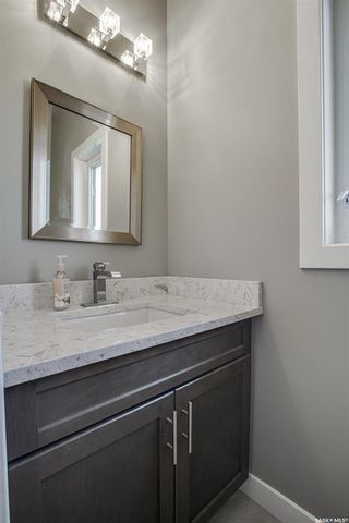 Photo 15: 102 Jasmine Drive in Aberdeen: Residential for sale (Aberdeen Rm No. 373)  : MLS®# SK873729