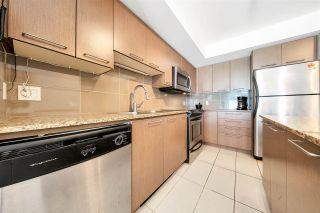 Photo 6: 110 10822 CITY Parkway in Surrey: Whalley Condo for sale (North Surrey)  : MLS®# R2572334