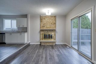 Photo 8: 1274 Chancellor Drive in Winnipeg: Waverley Heights Residential for sale (1L)  : MLS®# 202113792