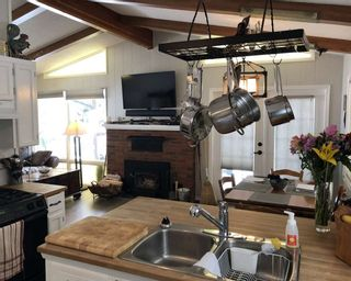 Photo 9: 48573 AUCHENWAY Road in Sardis - Chwk River Valley: Chilliwack River Valley House for sale (Sardis)  : MLS®# R2239963
