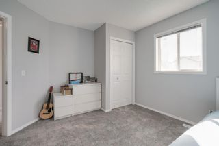 Photo 26: 19 Chapman Close SE in Calgary: Chaparral Detached for sale : MLS®# A1053108