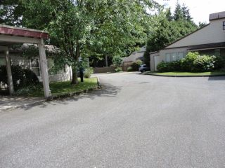 Photo 21: 59 32310 MOUAT Drive in MOUAT GARDENS: Home for sale
