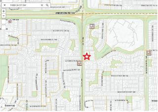 Photo 2: 11808 24 Street SW in Calgary: Woodlands Land for sale : MLS®# A1054388