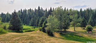 Photo 24: Forest Edge Acreage in Meadow Lake: Residential for sale (Meadow Lake Rm No.588)  : MLS®# SK865219