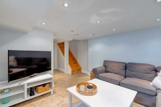 Photo 18: 39 Pine Street in Toronto: Weston House (2-Storey) for sale (Toronto W04)  : MLS®# W4820816