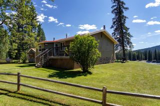 Photo 14: 73047 Township Road 31-4A: Rural Clearwater County Detached for sale : MLS®# A1138827