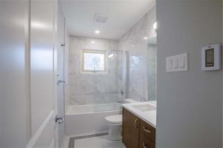 Photo 26: 23 Hamlet Road SW in Calgary: Haysboro Detached for sale : MLS®# A1120877