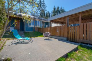 Photo 76: 210 Calder Rd in : Na University District House for sale (Nanaimo)  : MLS®# 872698