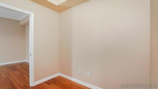 Photo 16: DOWNTOWN Condo for rent : 1 bedrooms : 445 Island Ave #407 in San Diego