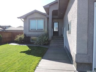 Photo 2: 77 Madge Way in Yorkton: Riverside Grove Residential for sale : MLS®# SK810519