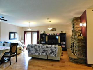 Photo 17: 56420 Rge Rd 231: Rural Sturgeon County House for sale : MLS®# E4249975