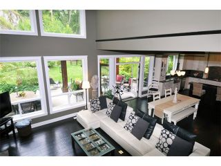 """Photo 6: 15 13210 SHOESMITH Crescent in Maple Ridge: Silver Valley House for sale in """"SHOESMITH CRESCENT"""" : MLS®# V1073903"""