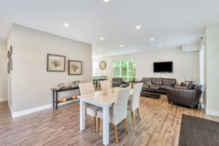 Photo 33: 9 3039 156 STREET STREET in Surrey: Grandview Surrey Townhouse for sale (South Surrey White Rock)  : MLS®# R2531292