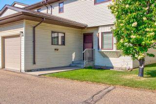 Photo 2:  in Edmonton: Zone 29 Townhouse for sale : MLS®# E4251850