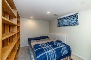 Photo 21: 11411 MALMO Road in Edmonton: Zone 15 House for sale : MLS®# E4266011