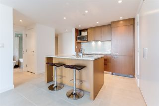 """Photo 13: 2501 1028 BARCLAY Street in Vancouver: West End VW Condo for sale in """"PATINA"""" (Vancouver West)  : MLS®# R2569694"""