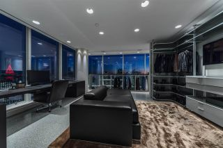 Photo 11: PH02 1011 W CORDOVA STREET in Vancouver: Coal Harbour Condo for sale (Vancouver West)  : MLS®# R2229814