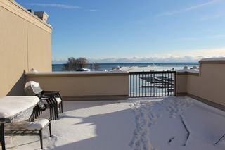 Photo 27: 101 165 Division Street in Cobourg: Condo for sale : MLS®# 510930143