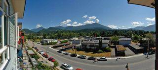 """Photo 10: 406 40437 TANTALUS Road in Squamish: Garibaldi Estates Condo for sale in """"The Spectacle"""" : MLS®# R2155646"""
