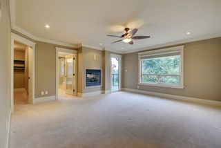 Photo 10: 2929 EDGEMONT Boulevard in North Vancouver: Edgemont House for sale : MLS®# R2221736